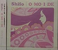 O・MO・I・DE