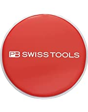 PB SWISS TOOLS ピービ―スイスツールズ 整備工場 メンテナンス現場 作業現場向け ペール缶用クッションシート Φ300mm PB-101