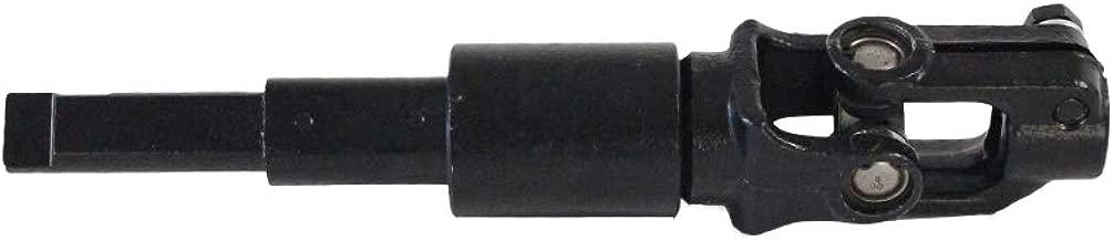 LOWER STEERING COLUMN SHAFT FITS VOLVO S60 2001-2009