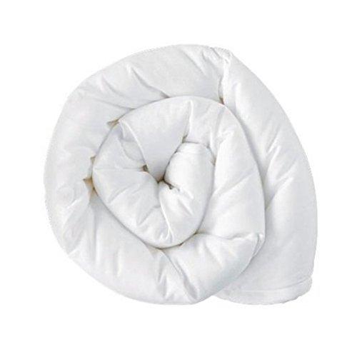 Non Allergenic Cot Bed Duvet Junior 120x150cm 9 Tog