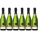 Torreblanca Cava - 6 Botellas - 4500 ml
