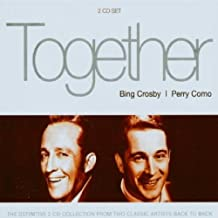 Together-Bing Crosby & Perry Como