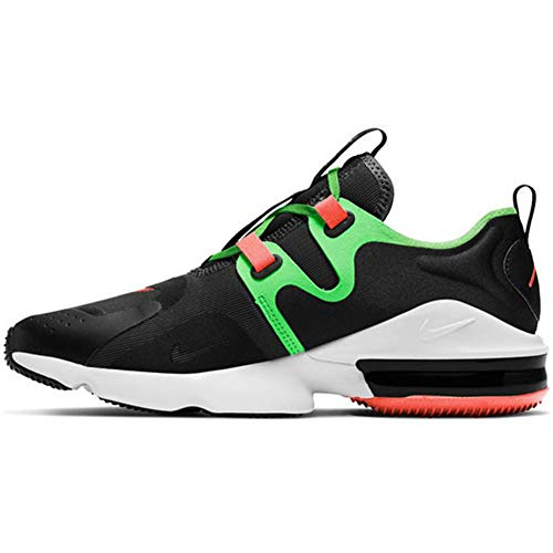 Tenis Nike Casuales Hombre marca Nike