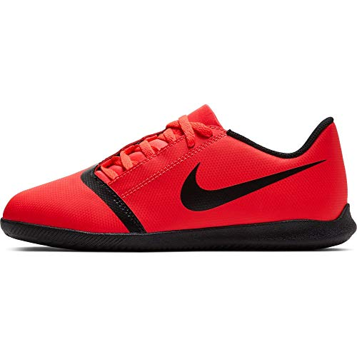 Nike - FS NIKE Phantom Venom Club IC Junior Game Over Hombre