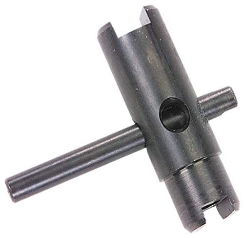 Traditions Performance Firearms Muzzleloader Nipple Wrench