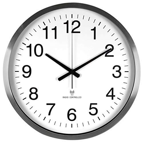 Reloj de Pared DCF–diámetro 50cm–WC50D
