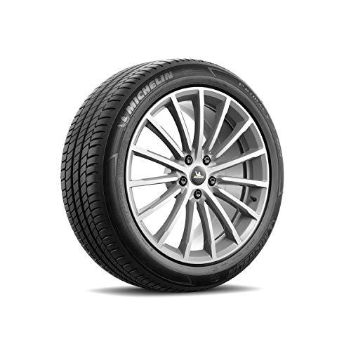 Michelin Primacy 3 FSL - 225/50R17 94H - Neumático de Verano