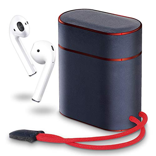 If they are always losing their airpods, this Gifts for the Letter A would be a great one.