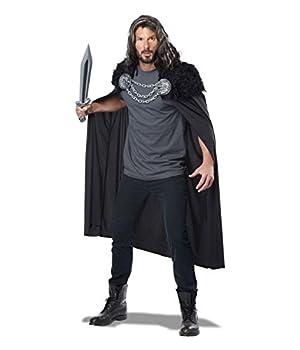 sith warrior cosplay