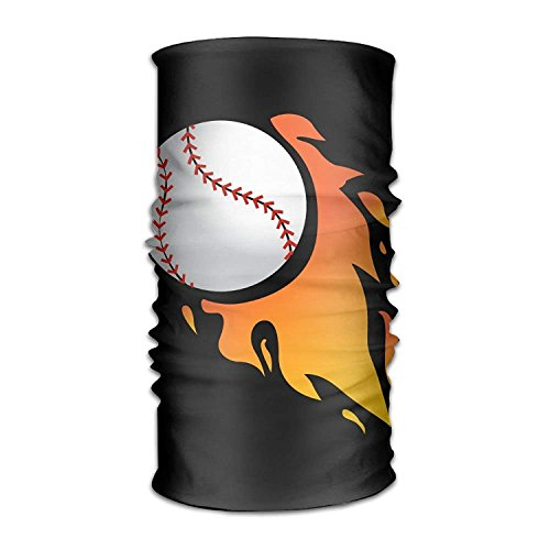 VTXINS Donald Trump & JFK Jr Q 2020 Campaign Adjustable Baseball Caps Vintage Sandwich Cap, Personity Caps Hats Men Vrouwen Casual Denim Adjustable Dad Hat Baseball Cap Trucker Hat