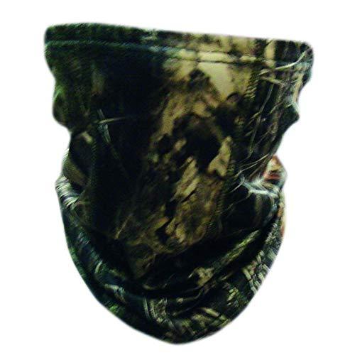 HART Inliner Cap, Unisex Erwachsene, Unisex-Erwachsene, XHINXF, Camouflage, U