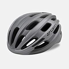 MARKET-LEADING PROTECTION: Engineered in Giro's category-leading helmet test lab MIPS: Utilizes the Multi-Directional Impact Protection System to redirect energy in a crash UNIVERSAL FIT SIZING: Get the right fit, straight out of the box VENTILATION:...