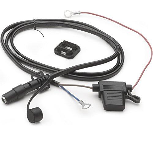 Givi S110 Ersatzteile