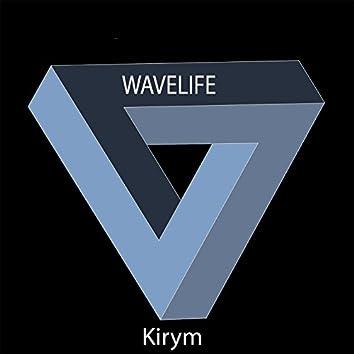 Kirym