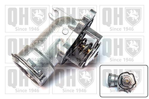 Termostato, refrigerante 018-QTH772K
