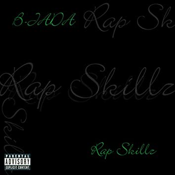 Rap Skillz