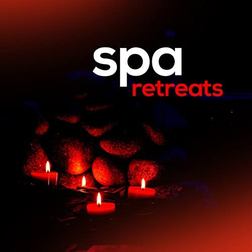 Spa Relaxation & Spa