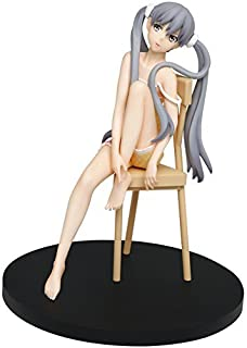 Taito Monogatari Series: Sodachi Oikura Figure