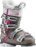 Rossignol Alltrack 70 W Botas de esquí, Mujer, Light Black, 24.5
