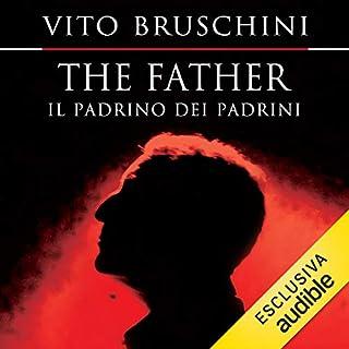 The father. Il padrino dei padrini copertina