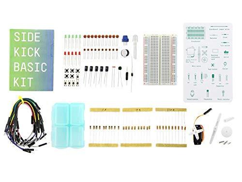 SeeedStudio Sidekick Basic Kit for Arduino V2