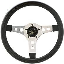 Grant 701 GT Sport Steering Wheel