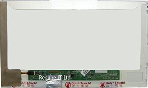 Neuer HP HEWLETT PACKARD ProBook 6450b 35,56 cm HD LED blendfreier Bildschirm Platte Matt