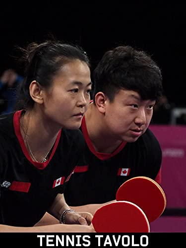 Xu/Liu - Wang/Zhang