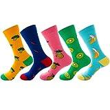 Dancila Chaussettes femmes, chaussettes courtes, chaussettes pour animaux de compagnie, chaussettes colorées pour chats, 0b, Taille unique