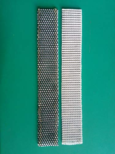 Filtri per condizionatore Hitachi Mono - Multizone