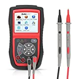 Autel Autolink Al539 OBD2 Professional Car Diagnostic Tool Code Reader & Electrical Test
