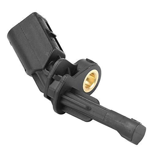 Broco Sensor de velocidad de la rueda izquierda trasera ABS for AUDI A3 TT GOLF GTI PASSAT 1K0927807