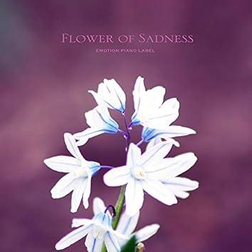 Flower of Sadness