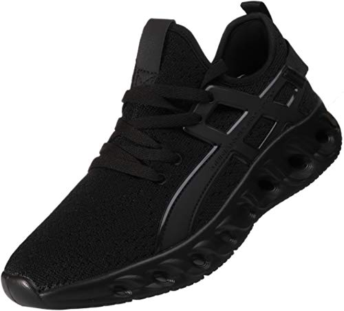 Top Ten Best Running Shoes