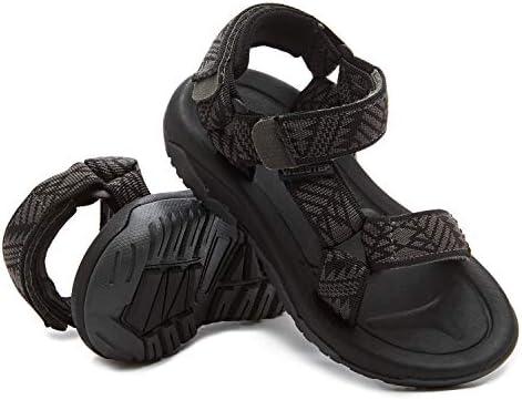 Top 10 Best hiking sandals kids