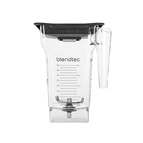 Blendtec 40-609-60 Mixbehälter Mixer, Kunststoff