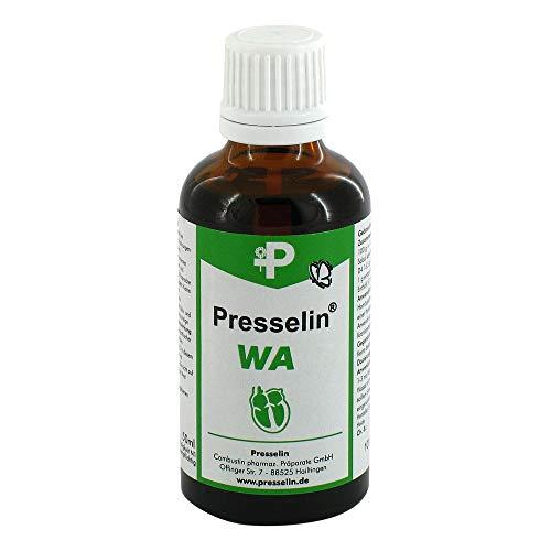 PRESSELIN WA Tropfen 50 ml