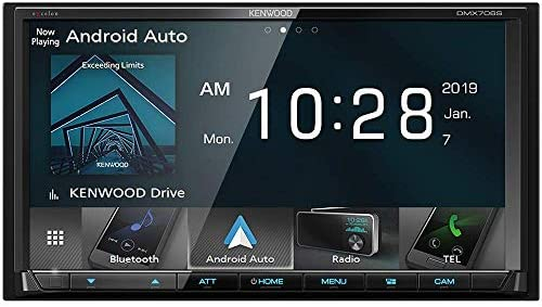 Top 10 Best touch screen car stereo with backup camera Reviews