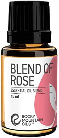 Top 10 Best rocky mountain essential oil Reviews