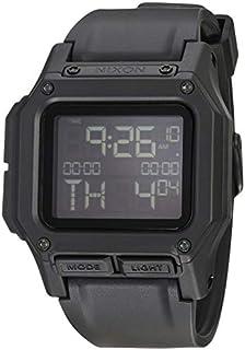 NIXON Regulus A1180 - Watch