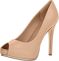 best top rated guess platform heels 2021 in usa
