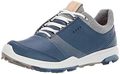 ECCO Damen W Golf