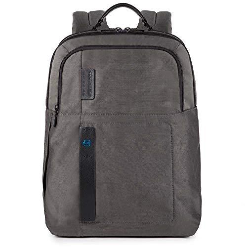 Zaino grande porta PC/iPad®P16 15.6 Connequ