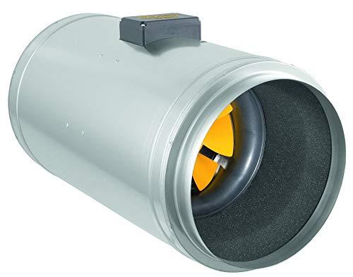 Can Fans Q-Max 355 EC (35,6 cm).