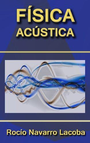 libro física acústica