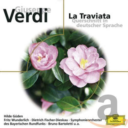 La Traviata (Qs,Dt.)