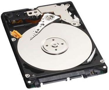 500GB Serial ATA Free shipping SATA online shop Hard Drive Pavilio Upgrade Compaq HP for