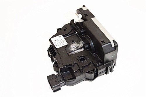 Leader Specialist Components 13432376 Motore di bloccaggio