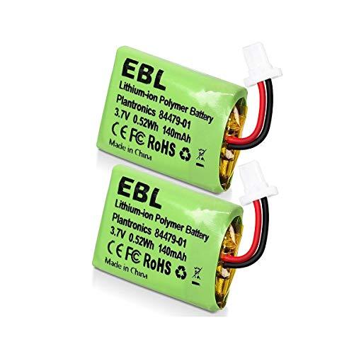 best batteries - 5
