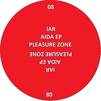 Aida EP